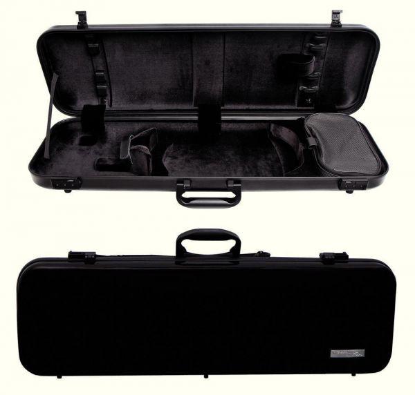 GEWA Violinkoffer Air 2.1