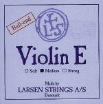 Larsen Violine E Saite