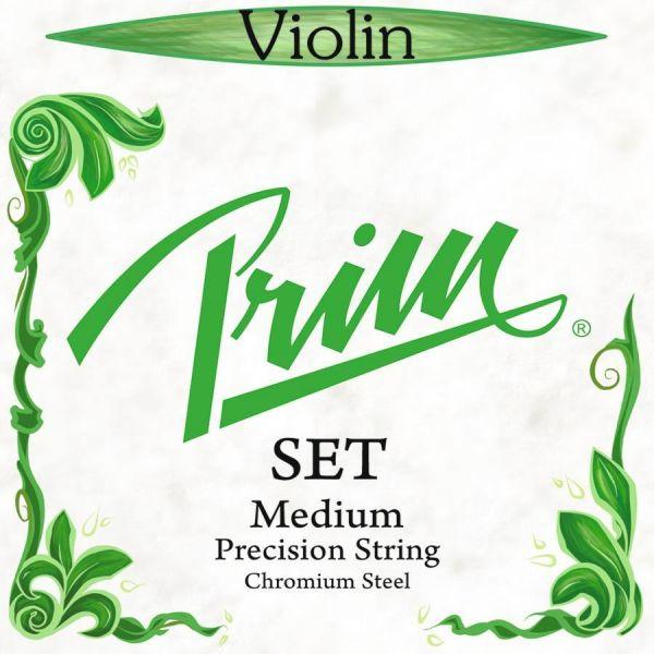 Prim Violine Saiten Satz