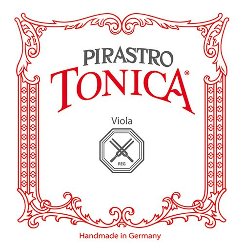 Pirastro Tonica Viola G Saite