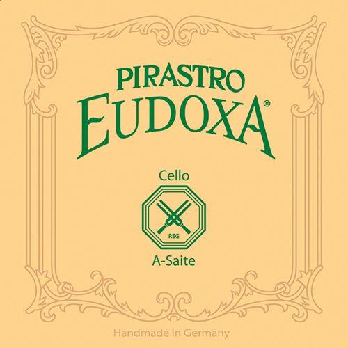 Pirastro Eudoxa Violoncello G Saite