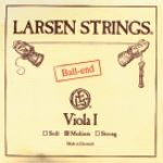 Larsen Viola Saiten Satz