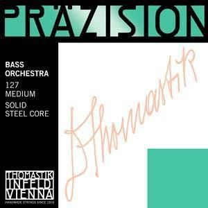 Thomastik Präzision Orchester E1 4/4