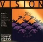 Thomastik Vision Viola Saiten Satz