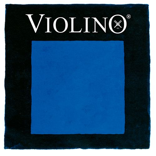 Pirastro Violino Geigen D Saite