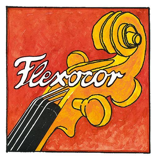Pirastro Violoncello Flexocor A Saite