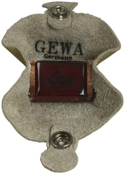 GEWA Kolofon Schmetterling