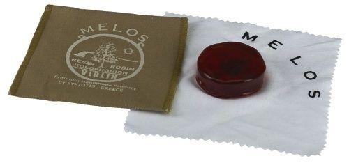 Melos Kolophonium Violine hell