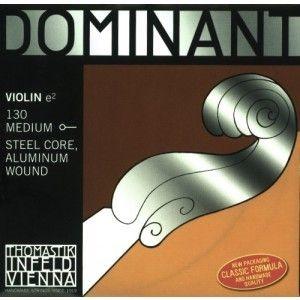 Thomastik Dominant Violoncello G Saite 3/4-1/8