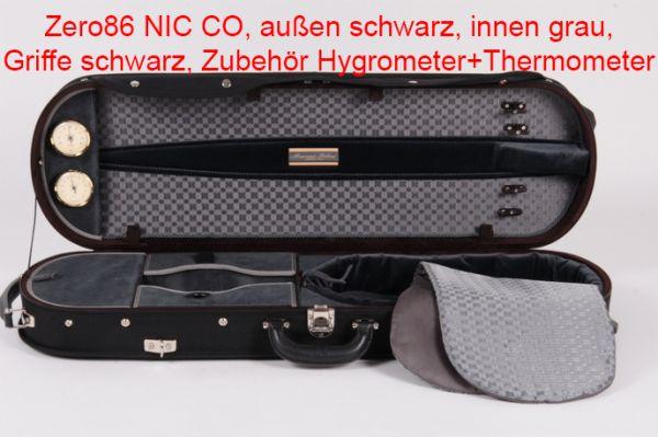 MR-ZERO86-NIC-0029