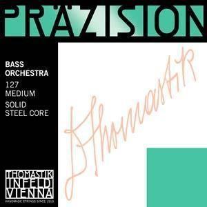 Thomastik Präzision Orchester c 4/4