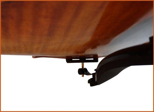 Viva Flex Schulterstütze für Geige