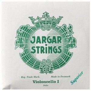 Jargar Violoncello A Saite Superior