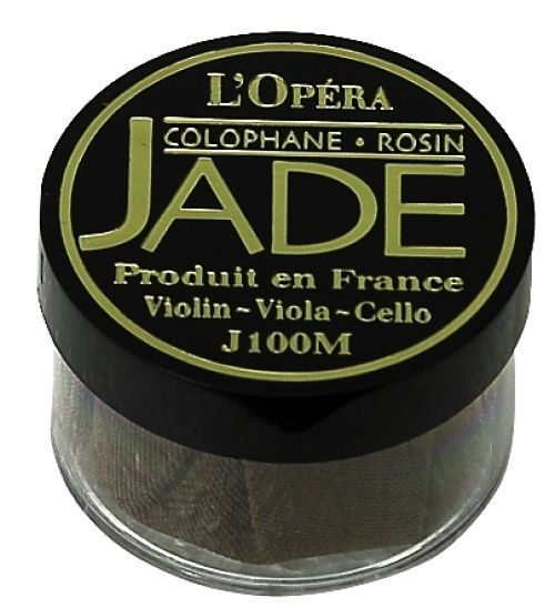 Jade Kolophonium von l'Opera