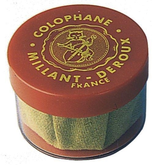 Millant-Deroux Kolophonium