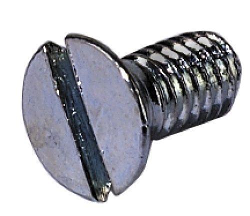 Senkkopfschraube für Bonmusica Schulterstütze