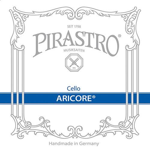 Pirastro Violoncello Aricore Satz